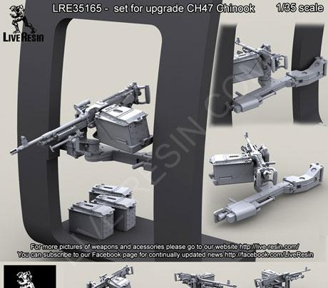 LRE35165-instr.jpg