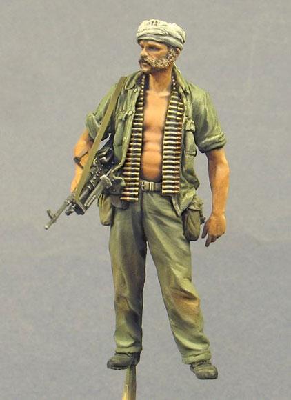 Pist Soldier Gasmaske P5A5 1//35 Resin Figure Modellbausatz Stalker Biochemical